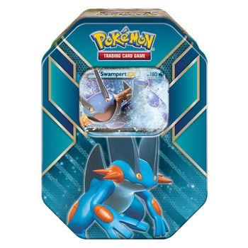 Lata-Pokemon-Swampert-
