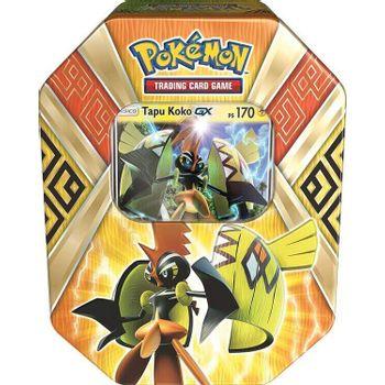 Lata-Pokemon-GX-Guardioes-das-Ilhas-–-Tapu-Koko