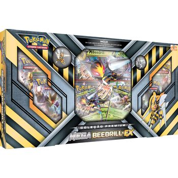 Box-Mega-Beedrill-EX