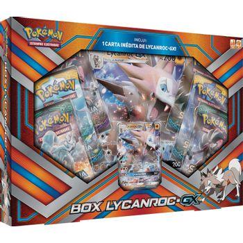 Box-Pokemon-Lycanroc-GX