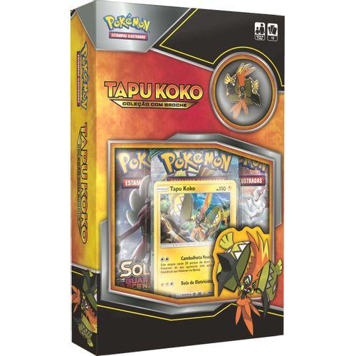 Mini-Box-Pokemon-Tapu-Koko