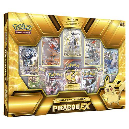 Box-Colecao-Lendaria-Pikachu