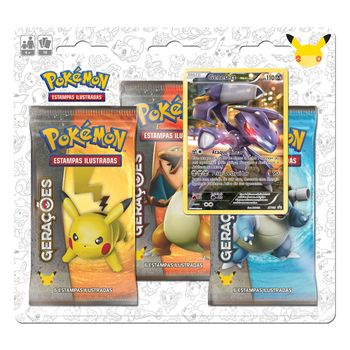 Triple-Pack-Geracoes---Genesect