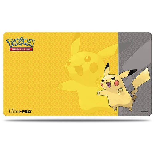 Playmat-Emborrachado-Pokemon-Pikachu