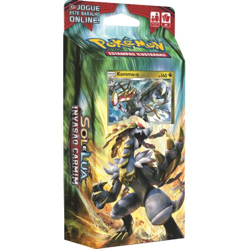Starter-Deck-Pokemon-Trovoes-Retumbantes-Sol-e-Lua-4-Invasao-Carmim
