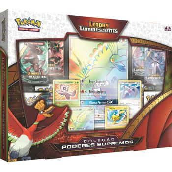 Box-Pokemon-Lendas-Luminescentes-–-Poderes-Supremos