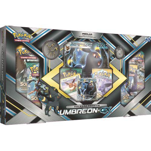 Box-Pokemon-Umbreon-GX