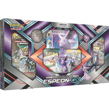 Box-Pokemon-Espeon-GX