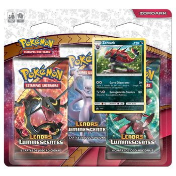 Triple-Pack-Pokemon-–-Zoroark-Lendas-Luminescentes