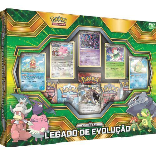 Box-Pokemon-Legado-de-Evolucao