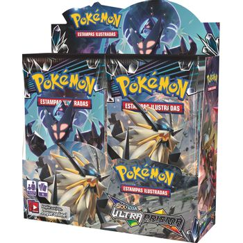 Box-Display-Pokemon-Sol-e-Lua-5-Ultra-Prisma