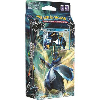 Starter-Deck-Pokemon-Comando-Imperial-Sol-e-Lua-5-Ultra-Prisma