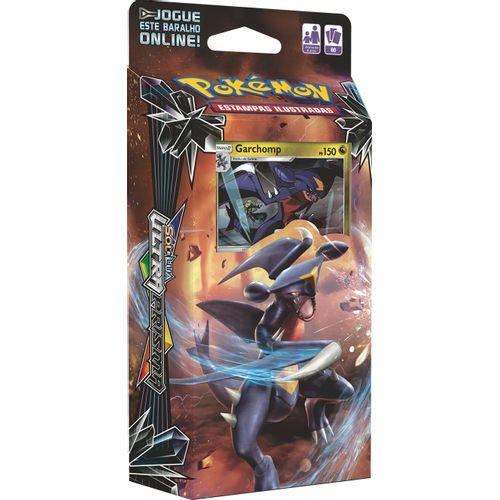 Starter-Deck-Pokemon-Golpe-Supersonico-Sol-e-Lua-5-Ultra-Prisma