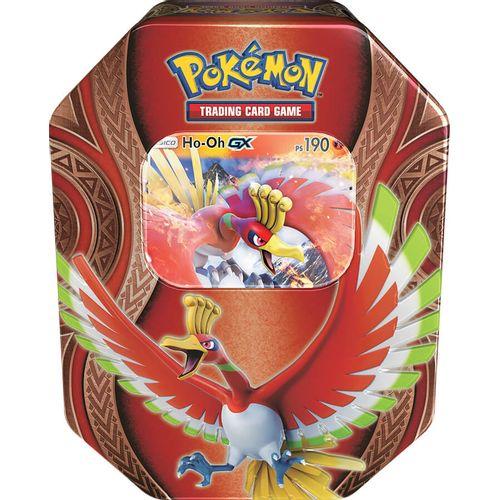 Lata-Pokemon-Poderes-Misteriosos-Ho-Oh-GX