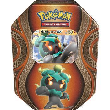 Lata-Pokemon-Poderes-Misteriosos-Marshadow-GX
