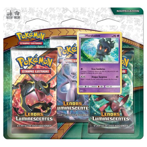 Triple-Pack-Pokemon-–-Marshadow-Lendas-Luminescentes-