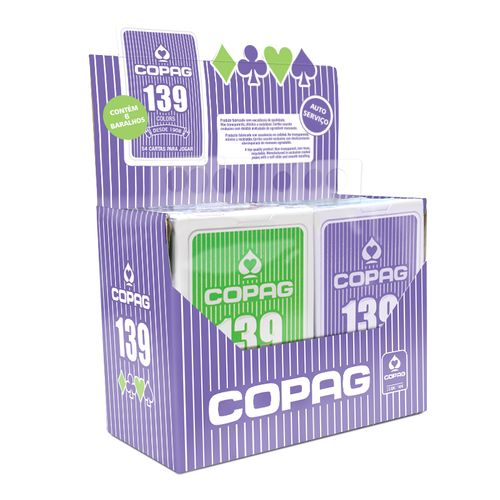 baralho-139-colors-bridge-size-naipe-conv-cx-1-2-dz-opc-2-7fe35f.jpg