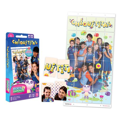 jogo-chiquititas-monta-quadros-2cf85a.jpg