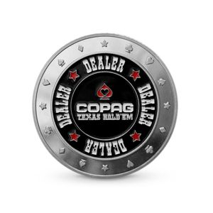 dealer-button-copag-prata-290302.jpg
