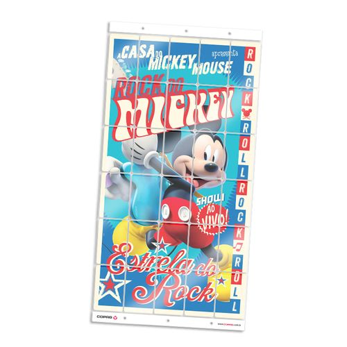 jogo-a-casa-do-mickey-mouse-monta-poster-bb5fe9.jpg