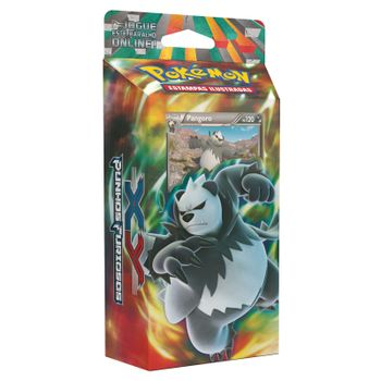 pokemon-xy-3-deck-pangoro-cfa7d7.jpg