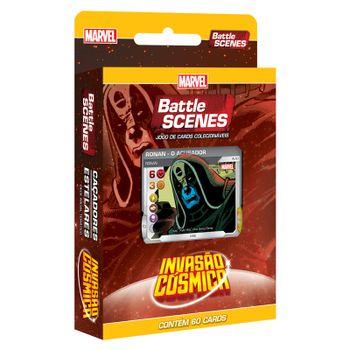 battle-scenes-invasao-cosmica-deck-cacadores-estrelares-40740d.jpg