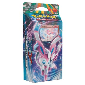 pokemon-xy-3-deck-sylveon-f39ceb.jpg