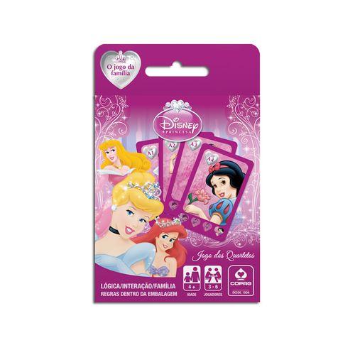 jogo-princesas-quarteto-nova-embalagem-297183.jpg