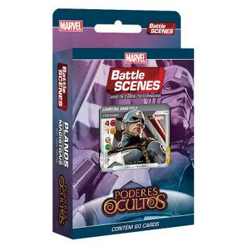 battle-scenes-poderes-ocultos-deck-b32824.jpg