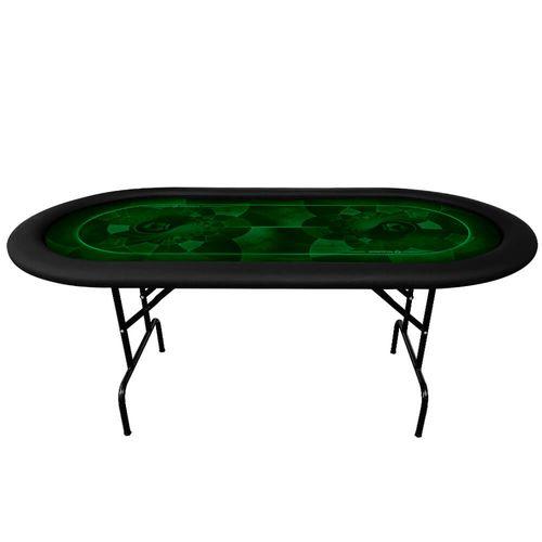 Mesa-de-Poker-Copag-–-6-lugares