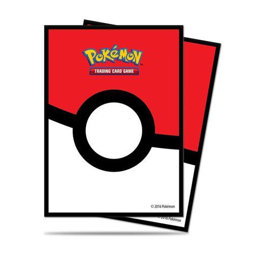 Sleeve-Pokemon-Poke-Bola
