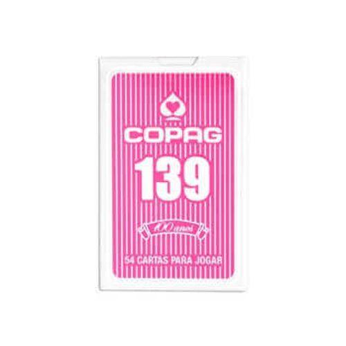 baralho-139-colors-rosa