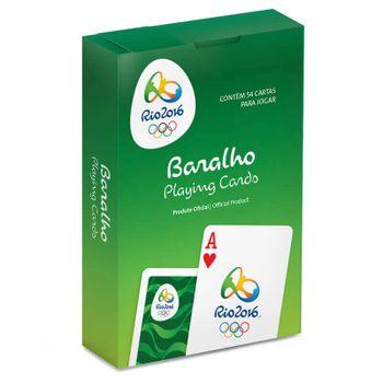 baralho-olimpiadas-deck-verde-claro-e-verde-escuro-b393c6.jpg