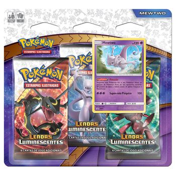 Pokemon-Triple-Pack-Mewtwo-Lendas-Luminescentes
