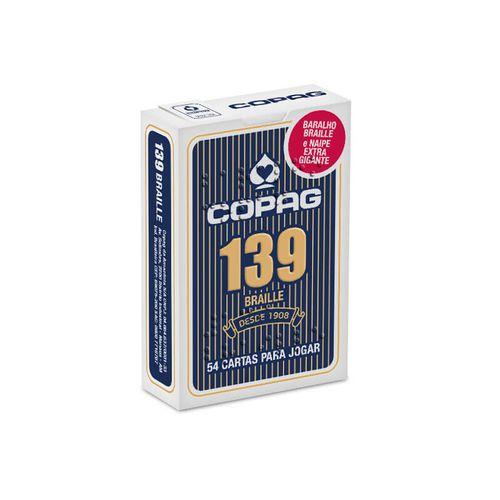 baralho-139-braile-e-naipe-extra-gigante-azul
