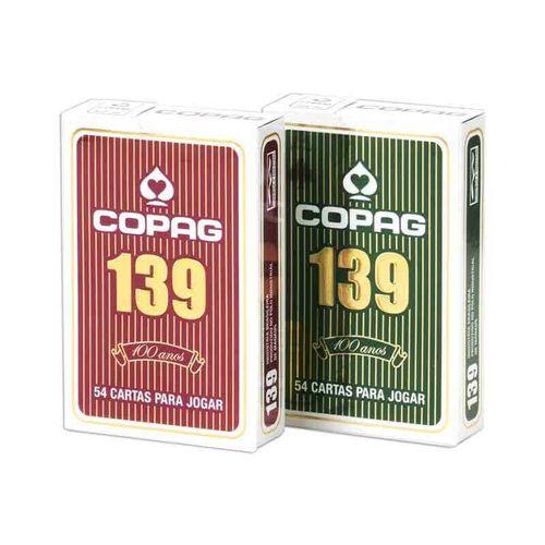 caixa-meia-duzia-baralho-139-classic