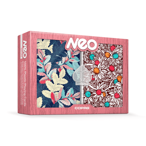 Baralho-Neo-Nature
