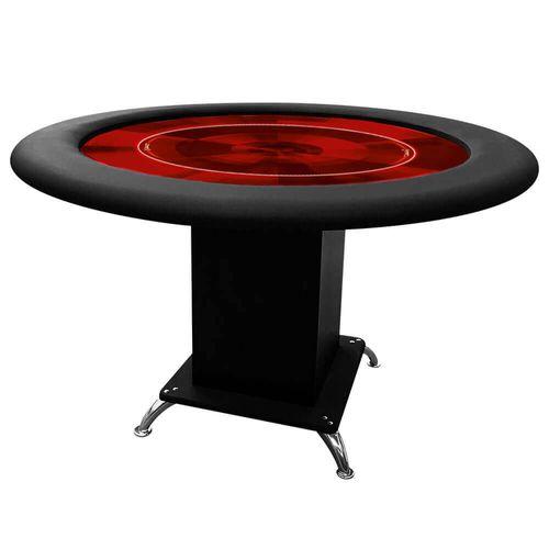 Mesa-para-Jogos-de-Cartas-Copag