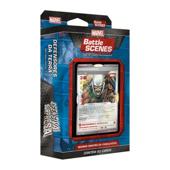 Battle-Scenes-Deck-Defensores-da-Terra-Ofensiva-Surpresa