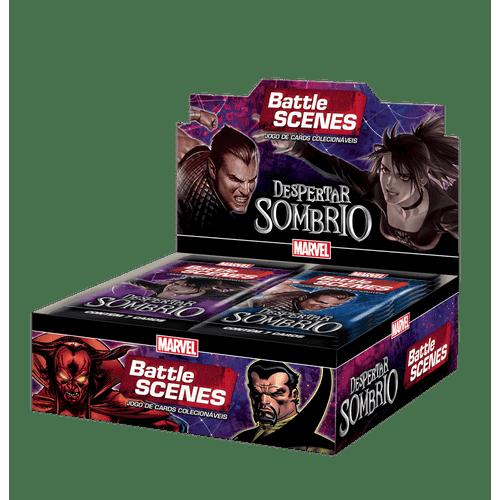 Box-Display-Battle-Scenes-Despertar-Sombrio