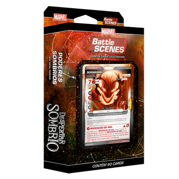 Deck-Battle-Scenes-Poderes-Sombrios-Despertar-Sombrio