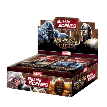Booster-Box-Ascensao-e-Queda