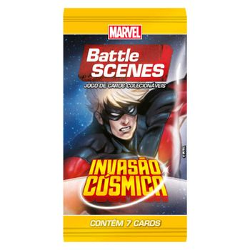 booster-battle-scenes-invasao-cosmica-capitao-marvell