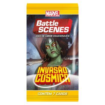 booster-battle-scenes-invasao-cosmica-gamora