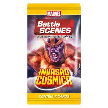 booster-battle-scenes-invasao-cosmica-thanos