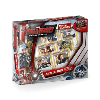 Battle-Box-Vingadores-Era-de-Ultron