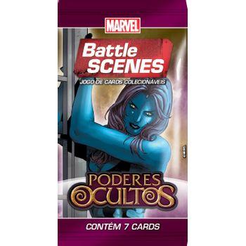 battle-scenes-poderes-ocultos-booster-be2aad.jpg