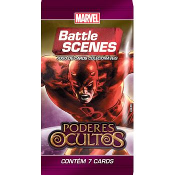 battle-scenes-poderes-ocultos-booster-motoqueiro-fantasma-1f5ec5.jpg