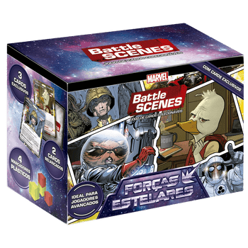 master-Box