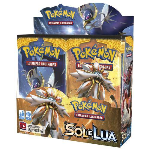 Box-Display-Pokemon-Sol-e-Lua
